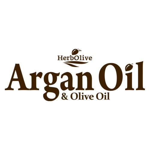 argan-oil-logo