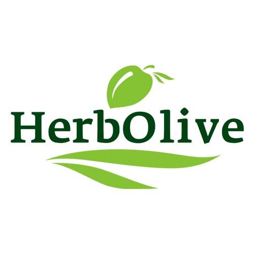 herbolive-logo