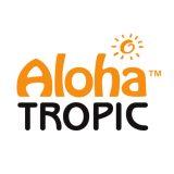 aloha-tropic-logo