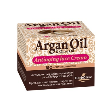antiaging-face-cream
